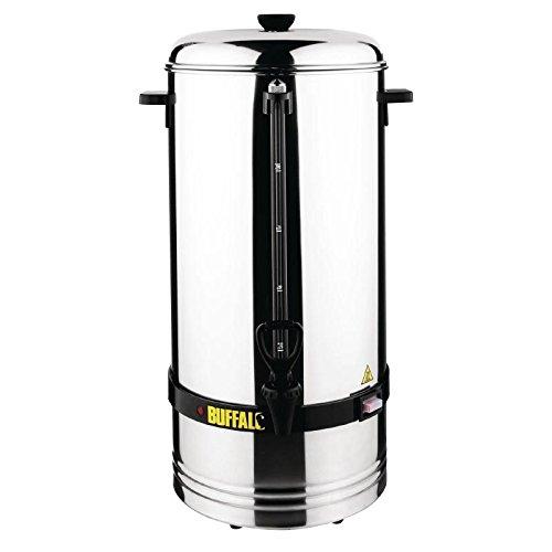 Sélection pour choisir un percolateur de 15 litres